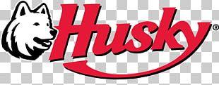 Nozzle Petroleum Fuel Husky Corporation Hose PNG