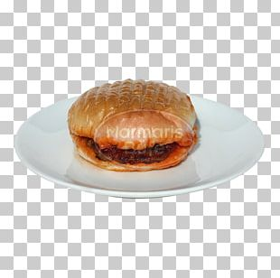 Cheeseburger Breakfast Sandwich Slider Buffalo Burger Hamburger PNG