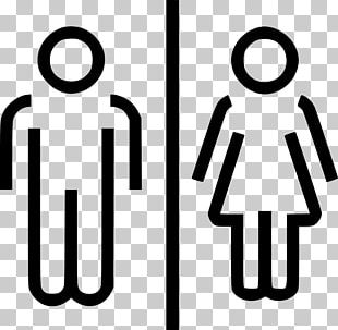 Computer Icons Pictogram Symbol Toilet PNG