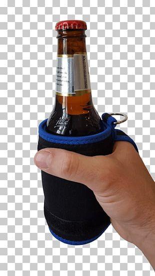 Beer Bottle Alcoholic Drink Beer Bottle PNG