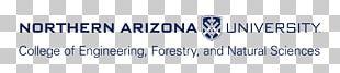 Northern Arizona University University Of Arizona Arizona State University PNG