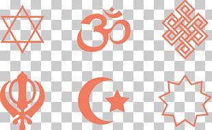 Religious Symbol Freedom Of Religion Christian Symbolism PNG