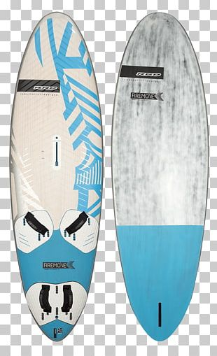 Windsurfing Wood Foilboard RR Donnelley Surfboard PNG