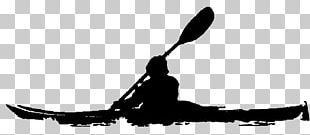 Kayak Canoeing At The 2007 Southeast Asian Games PNG