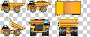 Motor Vehicle Machine Technology Engineering PNG