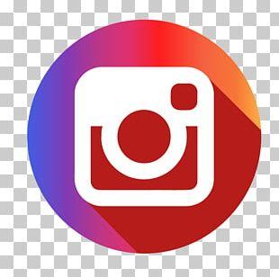 Social Media Marketing Digital Marketing Logo PNG