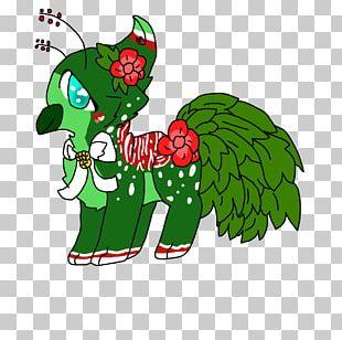 Vertebrate Illustration Horse Cartoon PNG