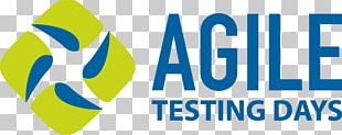 Agile Testing Software Testing Agile Software Development Test Automation Computer Software PNG