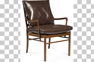 Eames Lounge Chair Table Chaise Longue Furniture PNG