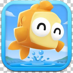 Fish Out Of Water Fruit Ninja Fruit Slicing Halfbrick Studios Game PNG