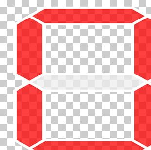 March 30 Thumbnail Geometry PNG