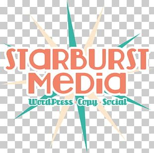 Starburst Media Room Grandview Heights Furniture Bank Of Central Ohio Business PNG