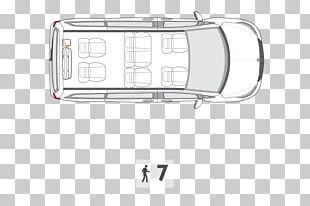 Automotive Lighting Automotive Design Car PNG