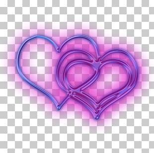 Heart Desktop Love Computer Icons PNG