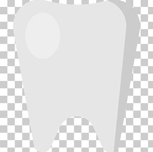 Human Tooth Medicine Dentist Toothbrush PNG
