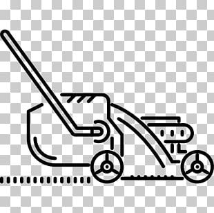 Lawn Gardening Service Fence PNG