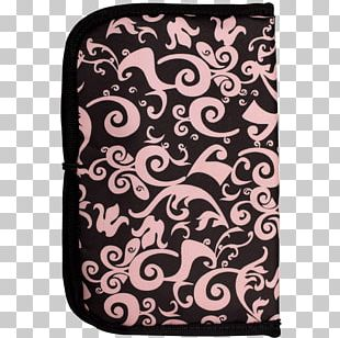 Paisley Mobile Phone Accessories Black M Mobile Phones Font PNG