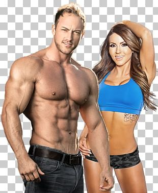 Physical Fitness Bodybuilding Muscle Human Body Fitness And Figure Competition PNG