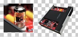 CD Player Compact Disc High Fidelity Acoustics Lecteur De CD PNG