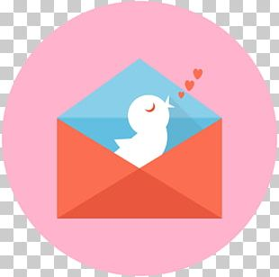 Love Letter Love Letter Computer Icons Heart PNG