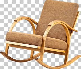 Table Furniture Chair Couch PNG