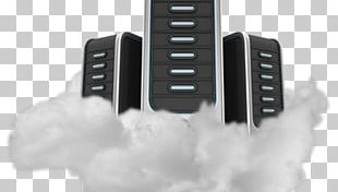 Web Hosting Service Cloud Computing Computer Servers Dedicated Hosting Service PNG