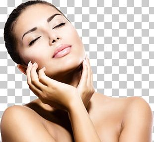 Beauty Parlour Cosmetics Manicure Permanent Makeup PNG