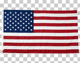 Flag Of The United States Flagpole United States Flag Code PNG