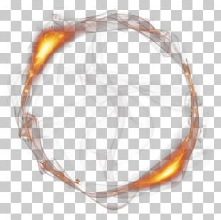 Light Flame Fire Aperture Transparency And Translucency PNG