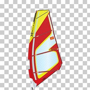 Sail Windsurfing Mast Wind Wave PNG