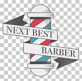 Comb Barber Hairdresser Beard Hairstyle PNG