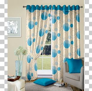 Curtain Window Treatment Window Blinds & Shades Light PNG
