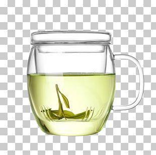 Teacup Coffee Mug PNG