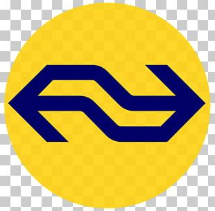 Utrecht Centraal Railway Station Train Nederlandse Spoorwegen Public Transport Route Planner PNG