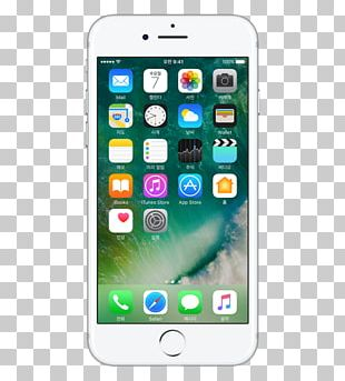 Apple IPhone 7 Plus IPhone X Apple IPhone 8 Plus IPhone 6 Plus IPhone 6S PNG