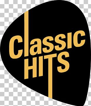 Classic Hits Internet Radio FM Broadcasting KRDG Radio Station PNG