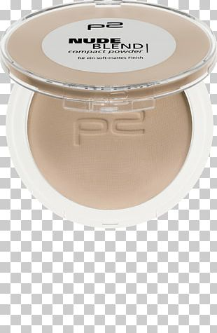 Face Powder Foundation Cosmetics PNG