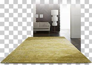 Lighting Floor Carpet Mat PNG