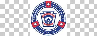 Little League World Series Little League Baseball Senior League World Series Softball Williamsport PNG