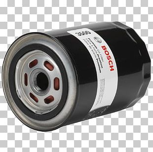 Oil Filter Car Air Filter Chevrolet Proton Wira PNG