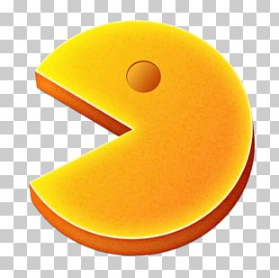 Pac-Man World 3 Agar.io Pacman 3D Computer Icons PNG