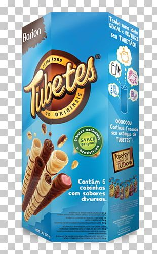 Breakfast Cereal Flavor Brand PNG