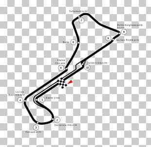 Circuit Zolder Formula 1 1981 Belgian Grand Prix 1976 Belgian Grand Prix 1977 Belgian Grand Prix PNG