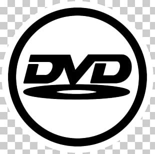 Computer Icons Compact Disc Blu-ray Disc DVD PNG
