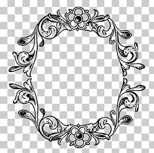 Decorative Borders Decorative Arts Ornament PNG