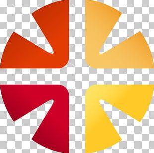 Creative Impression Logo Web Design Web Development Graphic Design PNG