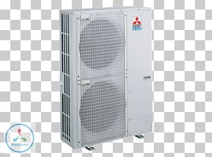 Heat Pump Air Conditioning Electricity Sales PNG