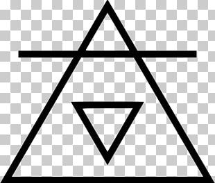 Star Of David Symbol Jewish People PNG