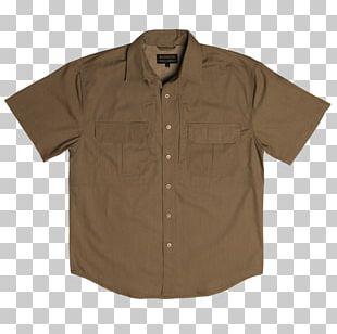 T-shirt Clothing Portuguese Flannel Atlantico Shirt Sleeve PNG