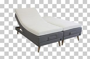 Bed Frame Bedside Tables Sofa Bed Couch PNG